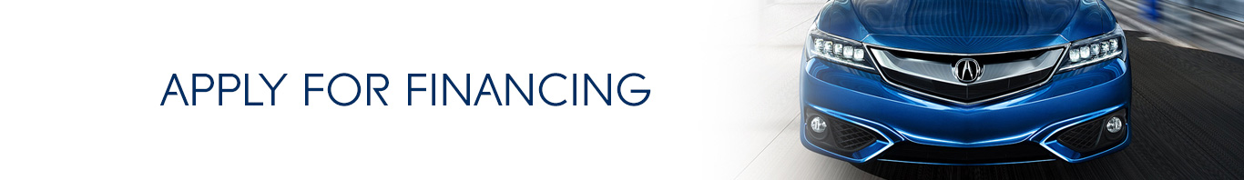 A2000_Apply_for_Financing_Inner_Banner