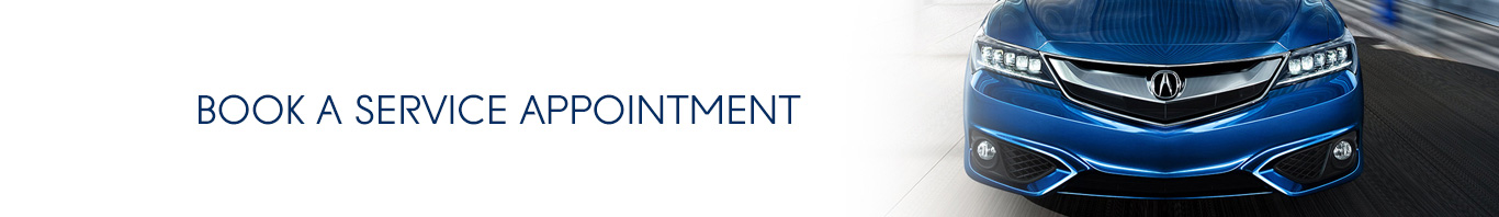 A2000_BookAppointment_Inner_Banner_New