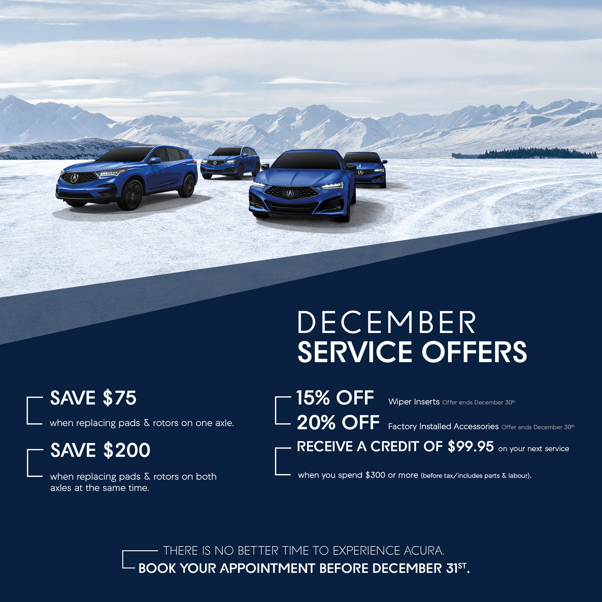 PA-Service-Dec-Offer-Web