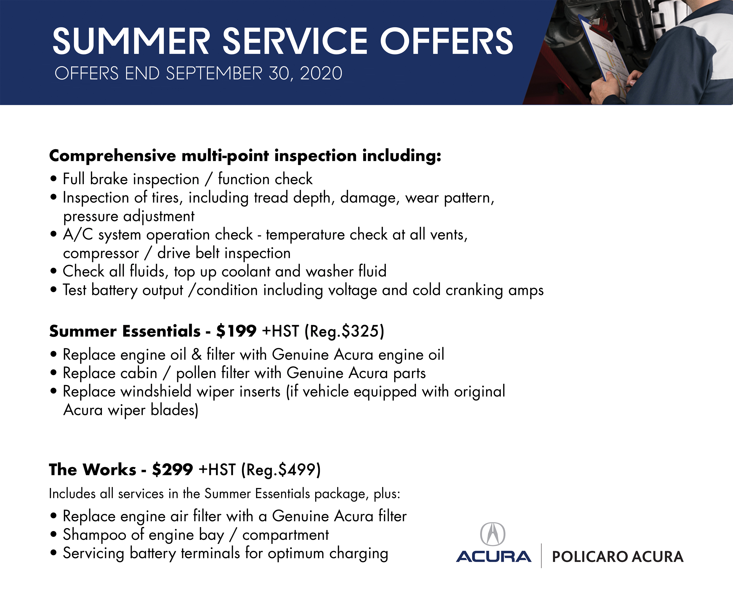 PA-Service-Offer-Packages-Sept2020