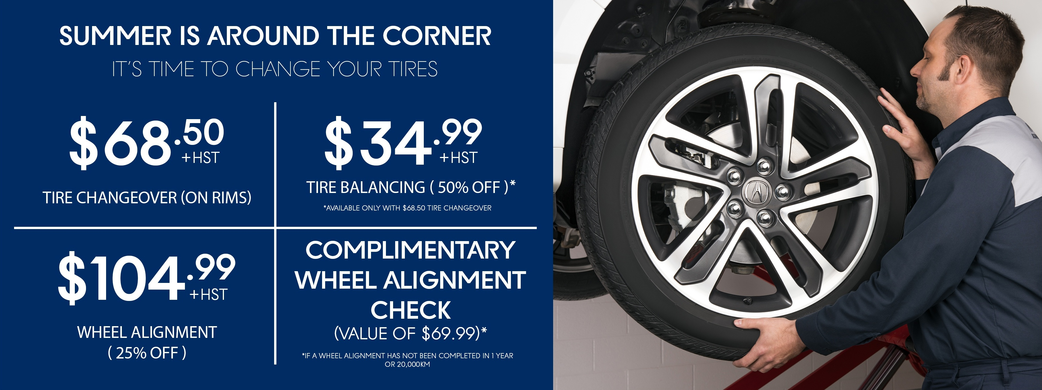 PA-Service-Promo-Wheels-Alignment-May-2020