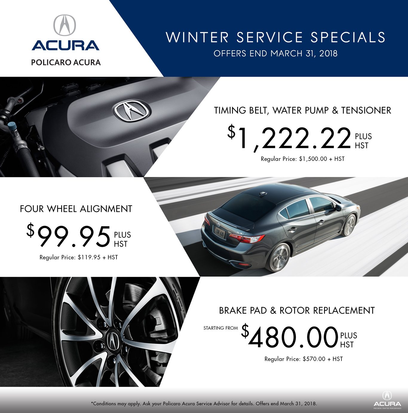 Policaro-Acura-March-Service-Specials-18