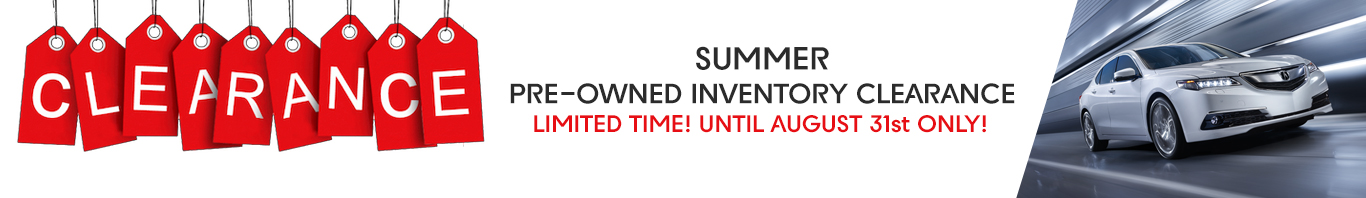 PolicaroAcura-Summer-Pre-Owned-Event-InnerBanner