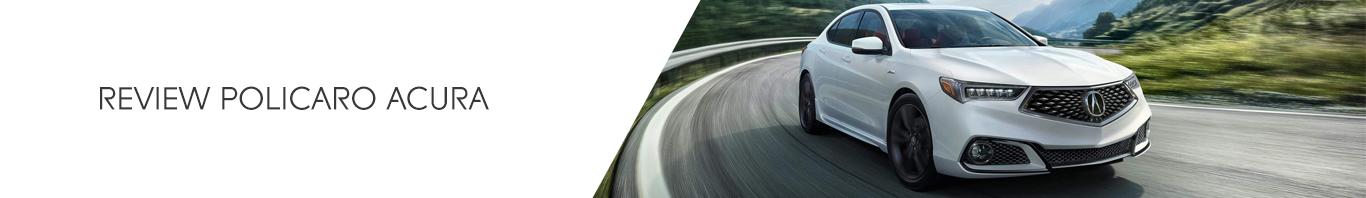 Review-Policaro-Acura-InnerBanner