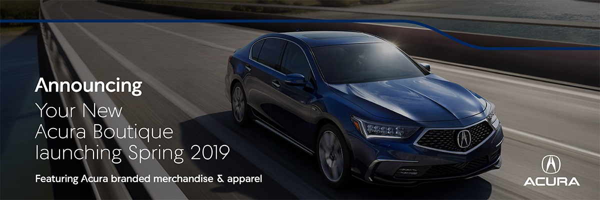 Acura hero coming soon Spring 2019_EN_VF