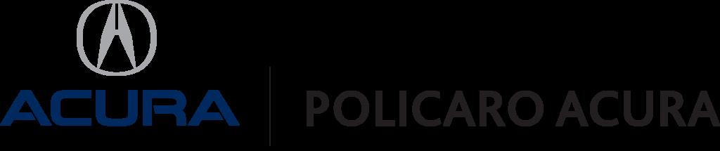 acura logo transparent png. policaroacuralogo2016horizontal acura logo transparent png