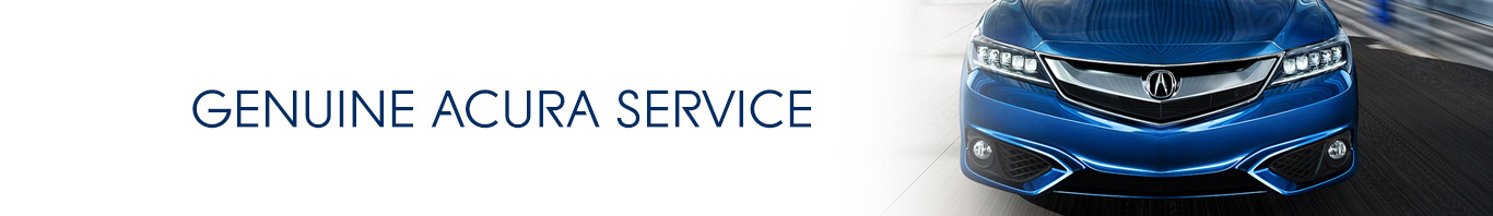 A2000_GenuineAcuraService_Inner_Banner