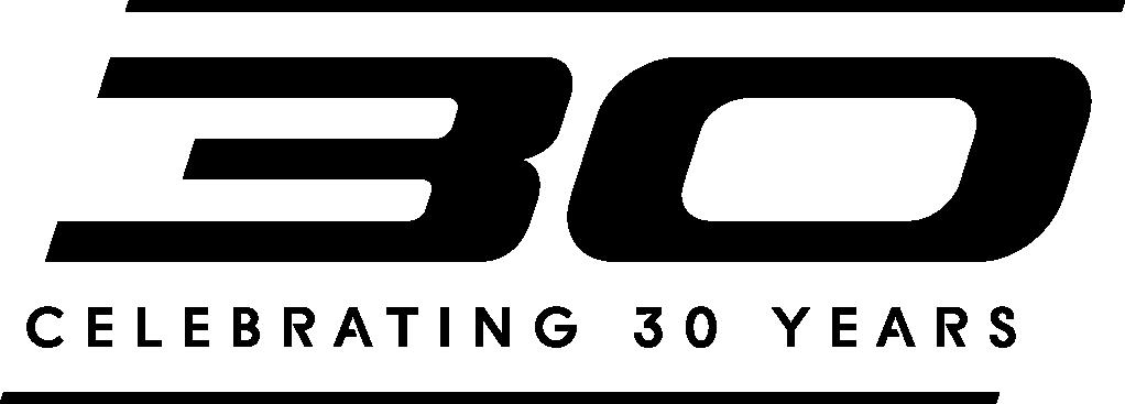 Acura 30