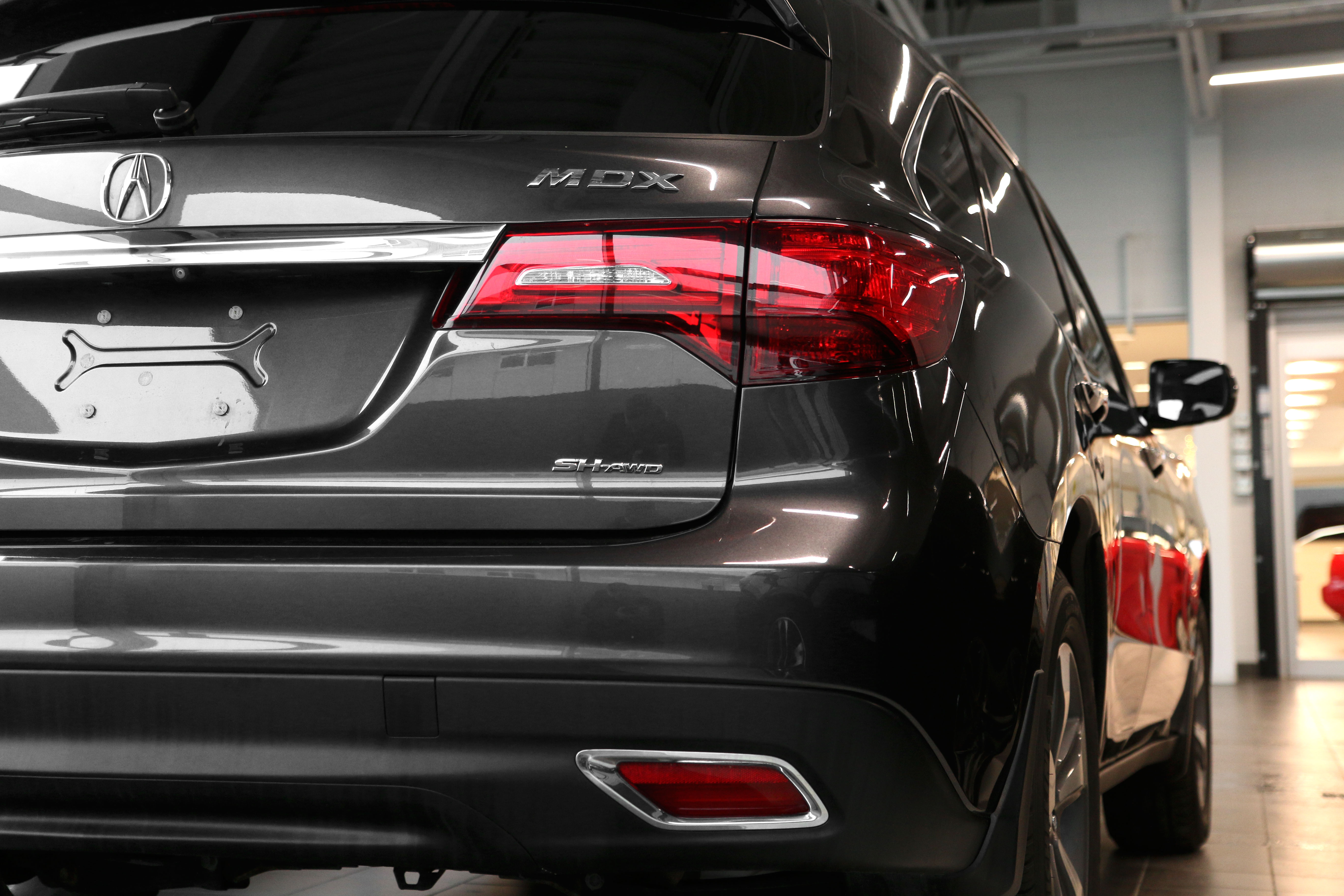 sport with news lease mdx model acura breaks the motor norm hybrid