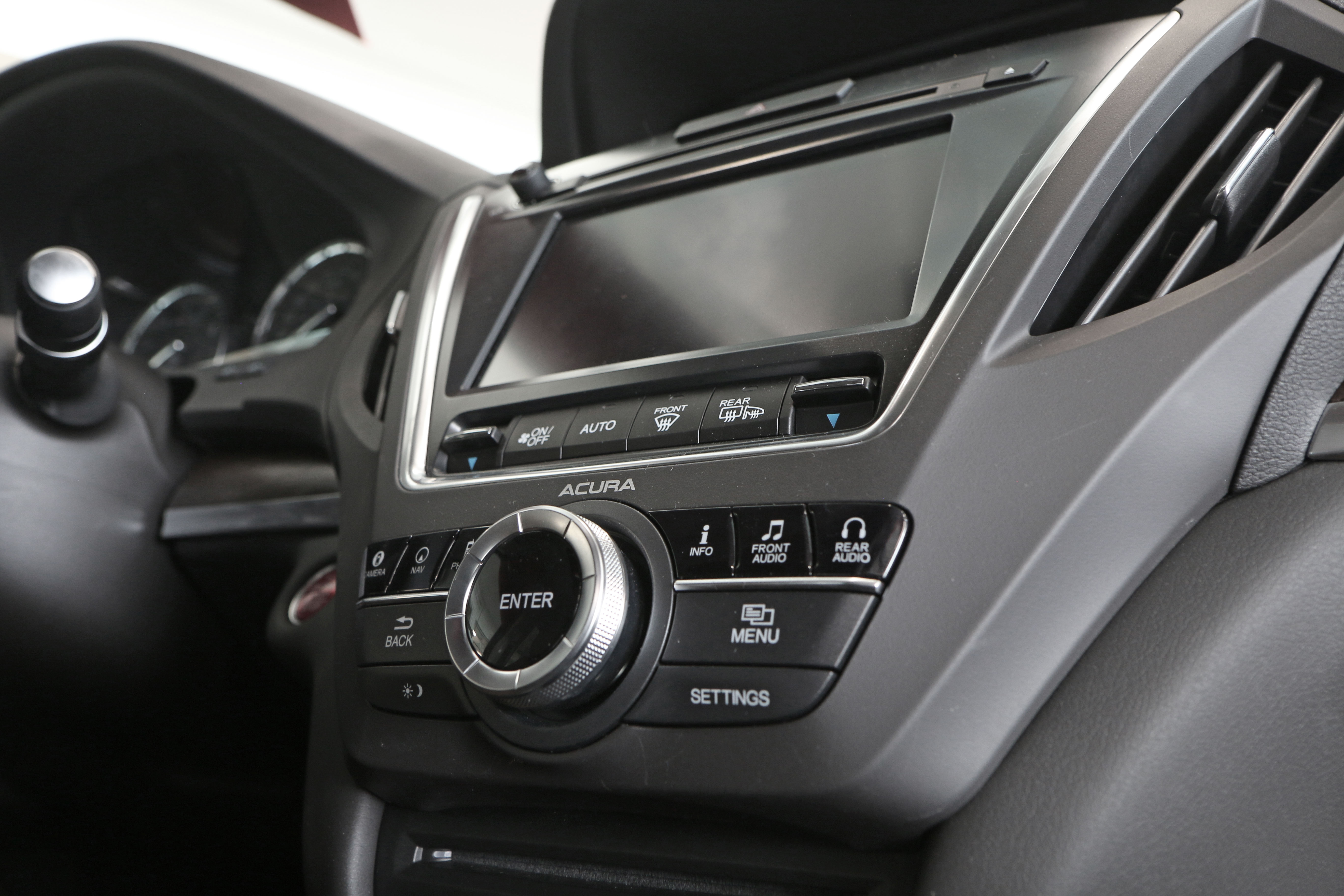 images cars best pinterest autos findlayacura mdx lease and acura motorcycles on
