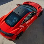 nsx19_gallery_exterior_07