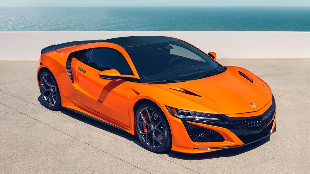 nsx19_gallery_exterior_12