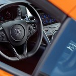 nsx19_gallery_interior_03