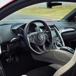 nsx19_gallery_interior_06