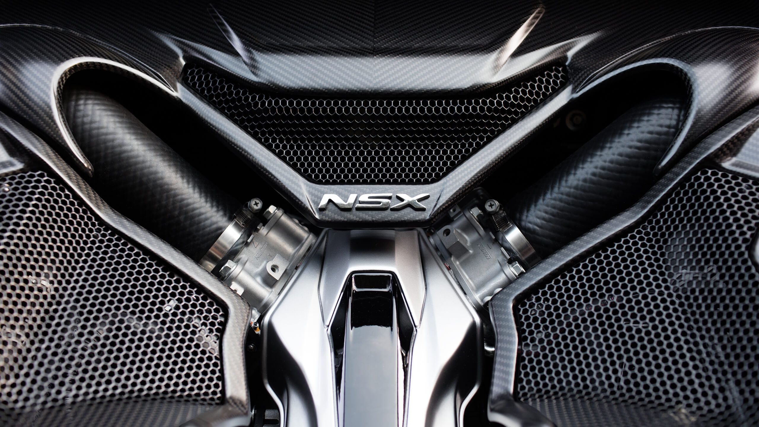 nsx19_gallery_interior_13